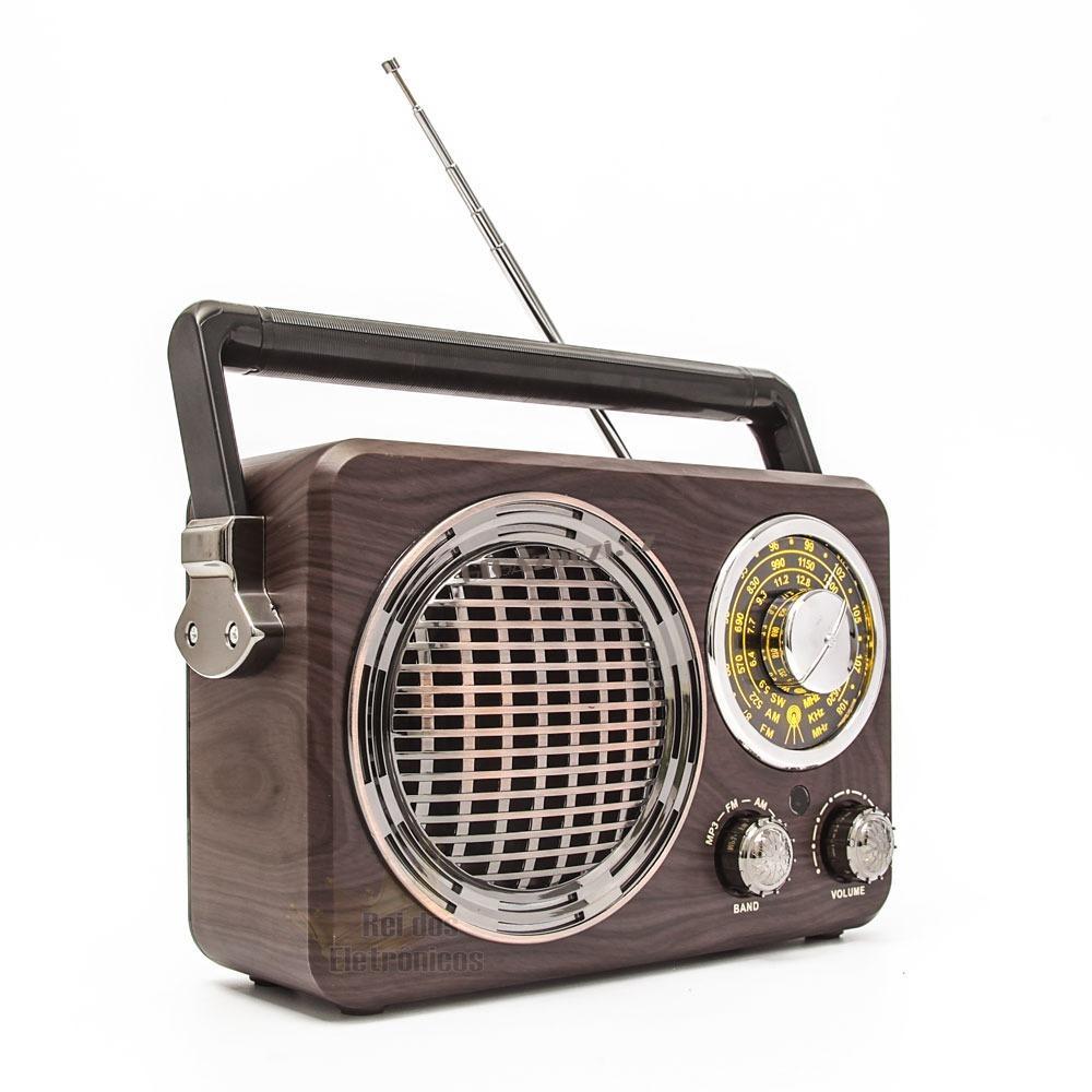 Radio Nova Retro Perjantai