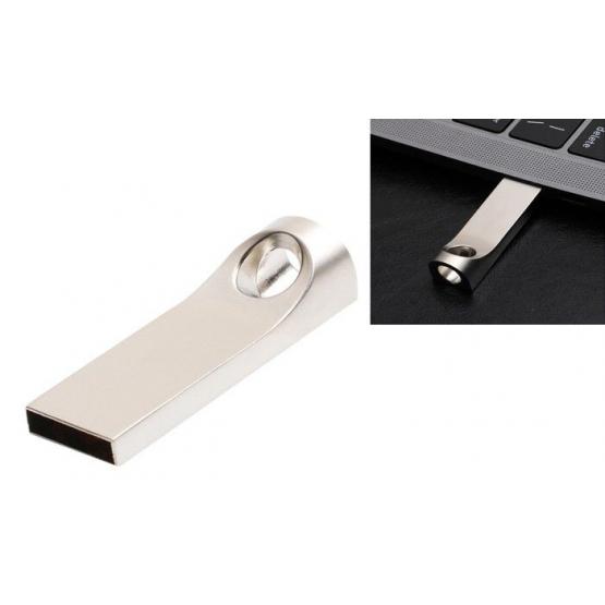 FLASH DISK 64GB (USB flash disk s kapacitou 64GB)